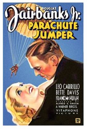Filme Em Plenas Nuvens, 1933, Parachute Jumper, online, dublado, legendado, completo, portugues, pt, br, filme, download, Alfred E. Green, Douglas Fairbanks Jr., Bette Davis, Em Plenas Nuvens, assistir, pt, br, antigo, classico, download, torrent, gratuito, gratis, filme online, classico, antigo, filme, movie, free, full, gratis, complete, film, dominio publico, velho, public domain, legendas, com legenda, legenda, brasil, portugal, traduzido, cinema, livre, libre, cinema libre, cinema livre, cinemalivre, cinemalibre, subtitle, completos, legendados