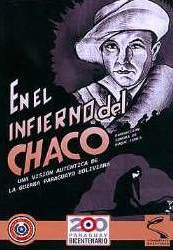 Filme No Inferno do Chaco, 1932, En el infierno del Chaco, online, dublado, legendado, completo, portugues, pt, br, filme, download, Roque Funes, , No Inferno do Chaco, assistir, pt, br, antigo, classico, download, torrent, gratuito, gratis, filme online, classico, antigo, filme, movie, free, full, gratis, complete, film, dominio publico, velho, public domain, legendas, com legenda, legenda, brasil, portugal, traduzido, cinema, livre, libre, cinema libre, cinema livre, cinemalivre, cinemalibre, subtitle, completos, legendados