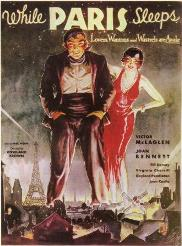 Filme Enquanto Paris Dorme, 1932, While Paris Sleeps, online, dublado, legendado, completo, portugues, pt, br, filme, download, Allan Dwan, , Enquanto Paris Dorme, assistir, pt, br, antigo, classico, download, torrent, gratuito, gratis, filme online, classico, antigo, filme, movie, free, full, gratis, complete, film, dominio publico, velho, public domain, legendas, com legenda, legenda, brasil, portugal, traduzido, cinema, livre, libre, cinema libre, cinema livre, cinemalivre, cinemalibre, subtitle, completos, legendados