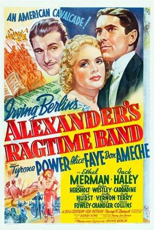 Filme Epopéia do Jazz, 1938, Alexander's Ragtime Band, online, dublado, legendado, completo, portugues, pt, br, filme, download, Henry King, Tyrone Power, Alice Faye, Don Ameche, Epopéia do Jazz, assistir, pt, br, antigo, classico, download, torrent, gratuito, gratis, filme online, classico, antigo, filme, movie, free, full, gratis, complete, film, dominio publico, velho, public domain, legendas, com legenda, legenda, brasil, portugal, traduzido, cinema, livre, libre, cinema libre, cinema livre, cinemalivre, cinemalibre, subtitle, completos, legendados