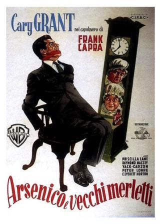 Filme Este Mundo é um Hospício, 1944, Arsenic and Old Lace, online, dublado, legendado, completo, portugues, pt, br, filme, download, Frank Capra, Cary Grant, Este Mundo é um Hospício, assistir, pt, br, antigo, classico, download, torrent, gratuito, gratis, filme online, classico, antigo, filme, movie, free, full, gratis, complete, film, dominio publico, velho, public domain, legendas, com legenda, legenda, brasil, portugal, traduzido, cinema, livre, libre, cinema libre, cinema livre, cinemalivre, cinemalibre, subtitle, completos, legendados