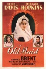 Filme Eu Soube Amar, 1939, The Old Maid, online, dublado, legendado, completo, portugues, pt, br, filme, download, Edmund Goulding, Bette Davis, Miriam Hopkins, George Brent, Eu Soube Amar, assistir, pt, br, antigo, classico, download, torrent, gratuito, gratis, filme online, classico, antigo, filme, movie, free, full, gratis, complete, film, dominio publico, velho, public domain, legendas, com legenda, legenda, brasil, portugal, traduzido, cinema, livre, libre, cinema libre, cinema livre, cinemalivre, cinemalibre, subtitle, completos, legendados