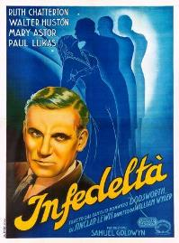 Filme Fogo de Outono, 1936, Dodsworth, online, dublado, legendado, completo, portugues, pt, br, filme, download, William Wyler, , Fogo de Outono, assistir, pt, br, antigo, classico, download, torrent, gratuito, gratis, filme online, classico, antigo, filme, movie, free, full, gratis, complete, film, dominio publico, velho, public domain, legendas, com legenda, legenda, brasil, portugal, traduzido, cinema, livre, libre, cinema libre, cinema livre, cinemalivre, cinemalibre, subtitle, completos, legendados