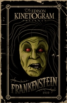 Filme Frankenstein, 1910, Frankenstein, online, dublado, legendado, completo, portugues, pt, br, filme, download, J. Searle Dawley, , Frankenstein, assistir, pt, br, antigo, classico, download, torrent, gratuito, gratis, filme online, classico, antigo, filme, movie, free, full, gratis, complete, film, dominio publico, velho, public domain, legendas, com legenda, legenda, brasil, portugal, traduzido, cinema, livre, libre, cinema libre, cinema livre, cinemalivre, cinemalibre, subtitle, completos, legendados