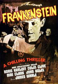 Filme Frankenstein, 1931, Frankenstein, online, dublado, legendado, completo, portugues, pt, br, filme, download, James Whale, Boris Karloff, Colin Clive, Frankenstein, assistir, pt, br, antigo, classico, download, torrent, gratuito, gratis, filme online, classico, antigo, filme, movie, free, full, gratis, complete, film, dominio publico, velho, public domain, legendas, com legenda, legenda, brasil, portugal, traduzido, cinema, livre, libre, cinema libre, cinema livre, cinemalivre, cinemalibre, subtitle, completos, legendados