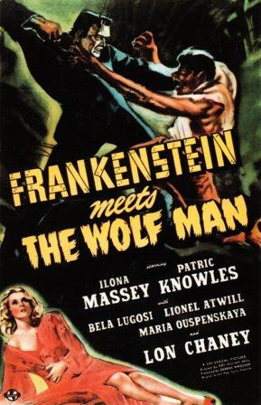 Filme Frankenstein Encontra o Lobisomem, 1943, Frankenstein Meets the Wolf Man, online, dublado, legendado, completo, portugues, pt, br, filme, download, Roy William Neill, , Frankenstein Encontra o Lobisomem, assistir, pt, br, antigo, classico, download, torrent, gratuito, gratis, filme online, classico, antigo, filme, movie, free, full, gratis, complete, film, dominio publico, velho, public domain, legendas, com legenda, legenda, brasil, portugal, traduzido, cinema, livre, libre, cinema libre, cinema livre, cinemalivre, cinemalibre, subtitle, completos, legendados