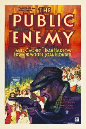 Filme Inimigo Público, 1931, The Public Enemy, online, dublado, legendado, completo, portugues, pt, br, filme, download, William A. Wellman, James Cagney, Jean Harlow, Edward Woods, Inimigo Público, assistir, pt, br, antigo, classico, download, torrent, gratuito, gratis, filme online, classico, antigo, filme, movie, free, full, gratis, complete, film, dominio publico, velho, public domain, legendas, com legenda, legenda, brasil, portugal, traduzido, cinema, livre, libre, cinema libre, cinema livre, cinemalivre, cinemalibre, subtitle, completos, legendados