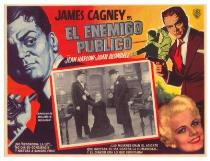 James Cagney, filmes de James Cagney, filmes de James Cagney online, filmes de James Cagney dublado, filems de James Cagney legendado, completo, portugues, pt, br, filme, download, torrent, assistir James Cagney, assistir filmes de James Cagney, assistir filmes de James Cagney online, cinema livre, cinemalivre, pt, br, antigo, classico, download, torrent, gratuito, gratis, filme online, classico, antigo, filme, movie, free, full, gratis, complete, film