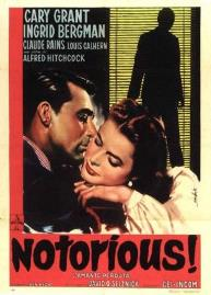 Filme Interlúdio, 1946, Notorious, online, dublado, legendado, completo, portugues, pt, br, filme, download, Alfred Hitchcock, Ingrid Bergman, Cary Grant, Interlúdio, assistir, pt, br, antigo, classico, download, torrent, gratuito, gratis, filme online, classico, antigo, filme, movie, free, full, gratis, complete, film, dominio publico, velho, public domain, legendas, com legenda, legenda, brasil, portugal, traduzido, cinema, livre, libre, cinema libre, cinema livre, cinemalivre, cinemalibre, subtitle, completos, legendados