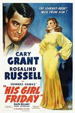 Filme Jejum de Amor, 1940, His Girl Friday, online, dublado, legendado, completo, portugues, pt, br, filme, download, Howard Hawks, Cary Grant, Rosalind Russell, Jejum de Amor, assistir, pt, br, antigo, classico, download, torrent, gratuito, gratis, filme online, classico, antigo, filme, movie, free, full, gratis, complete, film, dominio publico, velho, public domain, legendas, com legenda, legenda, brasil, portugal, traduzido, cinema, livre, libre, cinema libre, cinema livre, cinemalivre, cinemalibre, subtitle, completos, legendados