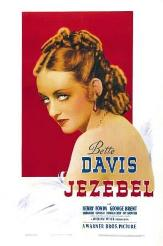 Filme Jezebel, 1938, Jezebel, online, dublado, legendado, completo, portugues, pt, br, filme, download, William Wyler, Henry Fonda, Jezebel, assistir, pt, br, antigo, classico, download, torrent, gratuito, gratis, filme online, classico, antigo, filme, movie, free, full, gratis, complete, film, dominio publico, velho, public domain, legendas, com legenda, legenda, brasil, portugal, traduzido, cinema, livre, libre, cinema libre, cinema livre, cinemalivre, cinemalibre, subtitle, completos, legendados