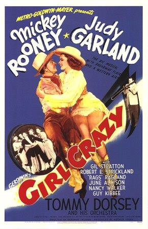 Filme Louco por Saias, 1943, Girl Crazy, online, dublado, legendado, completo, portugues, pt, br, filme, download, Norman Taurog, Busby Berkeley, , Louco por Saias, assistir, pt, br, antigo, classico, download, torrent, gratuito, gratis, filme online, classico, antigo, filme, movie, free, full, gratis, complete, film, dominio publico, velho, public domain, legendas, com legenda, legenda, brasil, portugal, traduzido, cinema, livre, libre, cinema libre, cinema livre, cinemalivre, cinemalibre, subtitle, completos, legendados
