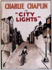 Filme Luzes da Cidade, 1931, City Lights, online, dublado, legendado, completo, portugues, pt, br, filme, download, Charles Chaplin, , Luzes da Cidade, assistir, pt, br, antigo, classico, download, torrent, gratuito, gratis, filme online, classico, antigo, filme, movie, free, full, gratis, complete, film, dominio publico, velho, public domain, legendas, com legenda, legenda, brasil, portugal, traduzido, cinema, livre, libre, cinema libre, cinema livre, cinemalivre, cinemalibre, subtitle, completos, legendados