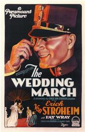 Filme Marcha Nupcial, 1928, The Wedding March, online, dublado, legendado, completo, portugues, pt, br, filme, download, Erich von Stroheim, Erich von Stroheim, Fay Wray, Marcha Nupcial, assistir, pt, br, antigo, classico, download, torrent, gratuito, gratis, filme online, classico, antigo, filme, movie, free, full, gratis, complete, film, dominio publico, velho, public domain, legendas, com legenda, legenda, brasil, portugal, traduzido, cinema, livre, libre, cinema libre, cinema livre, cinemalivre, cinemalibre, subtitle, completos, legendados