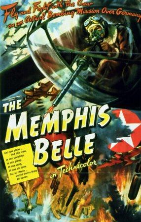 Filme Memphis Belle: A Fortaleza Voadora , 1944, The Memphis Belle: A Story of a Flying Fortress, online, dublado, legendado, completo, portugues, pt, br, filme, download, William Wyler, , Memphis Belle: A Fortaleza Voadora , assistir, pt, br, antigo, classico, download, torrent, gratuito, gratis, filme online, classico, antigo, filme, movie, free, full, gratis, complete, film, dominio publico, velho, public domain, legendas, com legenda, legenda, brasil, portugal, traduzido, cinema, livre, libre, cinema libre, cinema livre, cinemalivre, cinemalibre, subtitle, completos, legendados