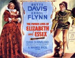 Errol Flynn, filmes de Errol Flynn, filmes de Errol Flynn online, filmes de Errol Flynn dublado, filems de Errol Flynn legendado, completo, portugues, pt, br, filme, download, torrent, assistir Errol Flynn, assistir filmes de Errol Flynn, assistir filmes de Errol Flynn online, cinema livre, cinemalivre, pt, br, antigo, classico, download, torrent, gratuito, gratis, filme online, classico, antigo, filme, movie, free, full, gratis, complete, film