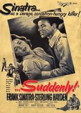 Filme, You Can't Take It with You, online, dublado, legendado, completo, portugues, pt, br, filme, download, Frank Capra, Jean Arthur, James Stewart, assistir, pt, br, antigo, classico, download, torrent, gratuito, gratis, filme online, classico, antigo, filme, movie, free, full, gratis, complete, film, dominio publico, velho, public domain, legendas, com legenda, legenda, brasil, portugal, traduzido, cinema, livre, libre, cinema libre, cinema livre, cinemalivre, cinemalibre, subtitle, completos, legendados