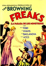 Filme Monstros, 1932, Freaks, online, dublado, legendado, completo, portugues, pt, br, filme, download, Tod Browning, Wallace Ford, Monstros, assistir, pt, br, antigo, classico, download, torrent, gratuito, gratis, filme online, classico, antigo, filme, movie, free, full, gratis, complete, film, dominio publico, velho, public domain, legendas, com legenda, legenda, brasil, portugal, traduzido, cinema, livre, libre, cinema libre, cinema livre, cinemalivre, cinemalibre, subtitle, completos, legendados