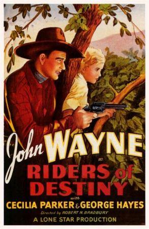 Filme Na Pista do Traidor, 1933, Riders of Destiny, online, dublado, legendado, completo, portugues, pt, br, filme, download, Robert N. Bradbury, John Wayne, Cecilia Parker, Na Pista do Traidor, assistir, pt, br, antigo, classico, download, torrent, gratuito, gratis, filme online, classico, antigo, filme, movie, free, full, gratis, complete, film, dominio publico, velho, public domain, legendas, com legenda, legenda, brasil, portugal, traduzido, cinema, livre, libre, cinema libre, cinema livre, cinemalivre, cinemalibre, subtitle, completos, legendados