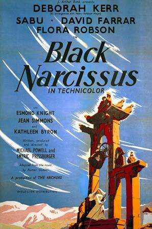 Filme Narciso Negro, 1947, Black Narcissus, online, dublado, legendado, completo, portugues, pt, br, filme, download, Michael Powell, Emeric Pressburger, Deborah Kerr, Narciso Negro, assistir, pt, br, antigo, classico, download, torrent, gratuito, gratis, filme online, classico, antigo, filme, movie, free, full, gratis, complete, film, dominio publico, velho, public domain, legendas, com legenda, legenda, brasil, portugal, traduzido, cinema, livre, libre, cinema libre, cinema livre, cinemalivre, cinemalibre, subtitle, completos, legendados