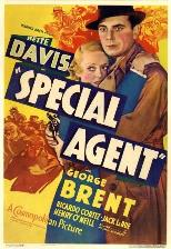 Filme Nas Garras da Lei, 1935, Special Agent, online, dublado, legendado, completo, portugues, pt, br, filme, download, William Keighley, Bette Davis, George Brent, Nas Garras da Lei, assistir, pt, br, antigo, classico, download, torrent, gratuito, gratis, filme online, classico, antigo, filme, movie, free, full, gratis, complete, film, dominio publico, velho, public domain, legendas, com legenda, legenda, brasil, portugal, traduzido, cinema, livre, libre, cinema libre, cinema livre, cinemalivre, cinemalibre, subtitle, completos, legendados