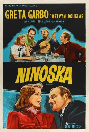Filme Ninotchka, 1939, Ninotchka, online, dublado, legendado, completo, portugues, pt, br, filme, download, Ernst Lubitsch, Greta Garbo, Ninotchka, assistir, pt, br, antigo, classico, download, torrent, gratuito, gratis, filme online, classico, antigo, filme, movie, free, full, gratis, complete, film, dominio publico, velho, public domain, legendas, com legenda, legenda, brasil, portugal, traduzido, cinema, livre, libre, cinema libre, cinema livre, cinemalivre, cinemalibre, subtitle, completos, legendados