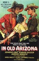 Filme No Velho Arizona, 1929, In Old Arizona, online, dublado, legendado, completo, portugues, pt, br, filme, download, Irving Cummings, , No Velho Arizona, assistir, pt, br, antigo, classico, download, torrent, gratuito, gratis, filme online, classico, antigo, filme, movie, free, full, gratis, complete, film, dominio publico, velho, public domain, legendas, com legenda, legenda, brasil, portugal, traduzido, cinema, livre, libre, cinema libre, cinema livre, cinemalivre, cinemalibre, subtitle, completos, legendados