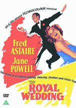 Filme Núpcias Reais, 1951, Royal Wedding, online, dublado, legendado, completo, portugues, pt, br, filme, download, Stanley Donen, Fred Astaire, Jane Powell, Núpcias Reais, assistir, pt, br, antigo, classico, download, torrent, gratuito, gratis, filme online, classico, antigo, filme, movie, free, full, gratis, complete, film, dominio publico, velho, public domain, legendas, com legenda, legenda, brasil, portugal, traduzido, cinema, livre, libre, cinema libre, cinema livre, cinemalivre, cinemalibre, subtitle, completos, legendados