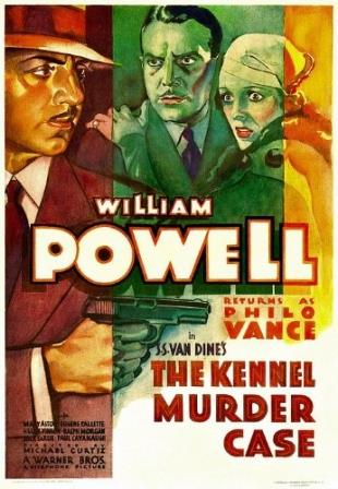 Filme O Caso de Hilda Lake , 1933, The Kennel Murder Case , online, dublado, legendado, completo, portugues, pt, br, filme, download, Michael Curtiz, William Powell, O Caso de Hilda Lake , assistir, pt, br, antigo, classico, download, torrent, gratuito, gratis, filme online, classico, antigo, filme, movie, free, full, gratis, complete, film, dominio publico, velho, public domain, legendas, com legenda, legenda, brasil, portugal, traduzido, cinema, livre, libre, cinema libre, cinema livre, cinemalivre, cinemalibre, subtitle, completos, legendados
