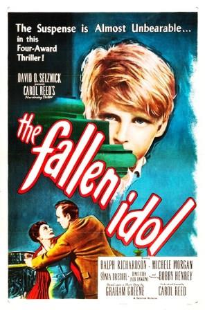 Filme O Ídolo Caído, 1948, The Fallen Idol, online, dublado, legendado, completo, portugues, pt, br, filme, download, Carol Reed, , O Ídolo Caído, assistir, pt, br, antigo, classico, download, torrent, gratuito, gratis, filme online, classico, antigo, filme, movie, free, full, gratis, complete, film, dominio publico, velho, public domain, legendas, com legenda, legenda, brasil, portugal, traduzido, cinema, livre, libre, cinema libre, cinema livre, cinemalivre, cinemalibre, subtitle, completos, legendados