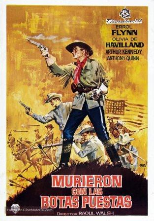 Filme O Intrépido General Custer, 1941, They Died with Their Boots On, online, dublado, legendado, completo, portugues, pt, br, filme, download, Raoul Walsh, Errol Flynn, Olivia de Havilland, O Intrépido General Custer, assistir, pt, br, antigo, classico, download, torrent, gratuito, gratis, filme online, classico, antigo, filme, movie, free, full, gratis, complete, film, dominio publico, velho, public domain, legendas, com legenda, legenda, brasil, portugal, traduzido, cinema, livre, libre, cinema libre, cinema livre, cinemalivre, cinemalibre, subtitle, completos, legendados