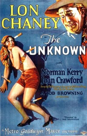 Filme O Monstro do Circo , 1927, The Unknown, online, dublado, legendado, completo, portugues, pt, br, filme, download, Tod Browning, Lon Chaney, Joan Crawford, O Monstro do Circo , assistir, pt, br, antigo, classico, download, torrent, gratuito, gratis, filme online, classico, antigo, filme, movie, free, full, gratis, complete, film, dominio publico, velho, public domain, legendas, com legenda, legenda, brasil, portugal, traduzido, cinema, livre, libre, cinema libre, cinema livre, cinemalivre, cinemalibre, subtitle, completos, legendados
