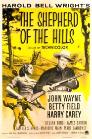 Filme O Morro dos Maus Espíritos, 1941, The Shepherd of the Hills, online, dublado, legendado, completo, portugues, pt, br, filme, download, Henry Hathaway, , O Morro dos Maus Espíritos, assistir, pt, br, antigo, classico, download, torrent, gratuito, gratis, filme online, classico, antigo, filme, movie, free, full, gratis, complete, film, dominio publico, velho, public domain, legendas, com legenda, legenda, brasil, portugal, traduzido, cinema, livre, libre, cinema libre, cinema livre, cinemalivre, cinemalibre, subtitle, completos, legendados