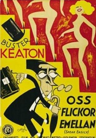 Filme O Noivo Cara-Dura, 1929, Spite Marriage, online, dublado, legendado, completo, portugues, pt, br, filme, download, Buster Keaton, Edward Sedgwick, , O Noivo Cara-Dura, assistir, pt, br, antigo, classico, download, torrent, gratuito, gratis, filme online, classico, antigo, filme, movie, free, full, gratis, complete, film, dominio publico, velho, public domain, legendas, com legenda, legenda, brasil, portugal, traduzido, cinema, livre, libre, cinema libre, cinema livre, cinemalivre, cinemalibre, subtitle, completos, legendados