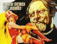 Marlene Dietrich, filmes de Marlene Dietrich, filmes de Marlene Dietrich online, filmes de Marlene Dietrich dublado, filems de Marlene Dietrich legendado, completo, portugues, pt, br, filme, download, torrent, assistir Marlene Dietrich, assistir filmes de Marlene Dietrich, assistir filmes de Marlene Dietrich online, cinema livre, cinemalivre, pt, br, antigo, classico, download, torrent, gratuito, gratis, filme online, classico, antigo, filme, movie, free, full, gratis, complete, film