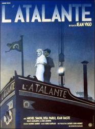 Filme O Atalante, 1934, L'Atalante, online, dublado, legendado, completo, portugues, pt, br, filme, download, Jean Vigo, , O Atalante, assistir, pt, br, antigo, classico, download, torrent, gratuito, gratis, filme online, classico, antigo, filme, movie, free, full, gratis, complete, film, dominio publico, velho, public domain, legendas, com legenda, legenda, brasil, portugal, traduzido, cinema, livre, libre, cinema libre, cinema livre, cinemalivre, cinemalibre, subtitle, completos, legendados
