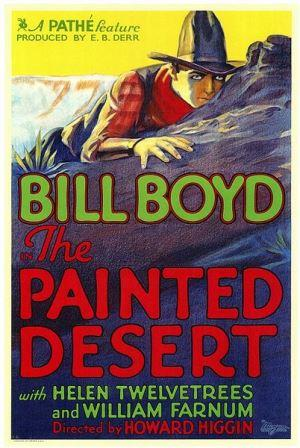 Filme O Deserto Pintado, 1931, The Painted Desert, online, dublado, legendado, completo, portugues, pt, br, filme, download, Howard Higgin, , O Deserto Pintado, assistir, pt, br, antigo, classico, download, torrent, gratuito, gratis, filme online, classico, antigo, filme, movie, free, full, gratis, complete, film, dominio publico, velho, public domain, legendas, com legenda, legenda, brasil, portugal, traduzido, cinema, livre, libre, cinema libre, cinema livre, cinemalivre, cinemalibre, subtitle, completos, legendados
