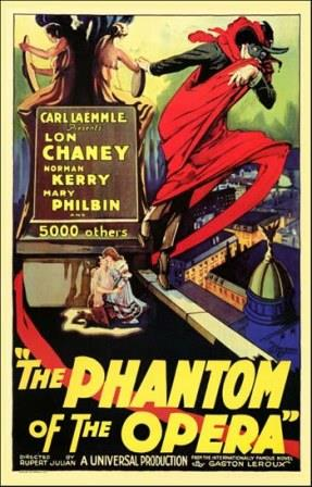 Filme O Fantasma da Ópera, 1925, The Phantom of the Opera, online, dublado, legendado, completo, portugues, pt, br, filme, download, Rupert Julian, Lon Chaney, Lon Chaney, Mary Philbin, O Fantasma da Ópera, assistir, pt, br, antigo, classico, download, torrent, gratuito, gratis, filme online, classico, antigo, filme, movie, free, full, gratis, complete, film, dominio publico, velho, public domain, legendas, com legenda, legenda, brasil, portugal, traduzido, cinema, livre, libre, cinema libre, cinema livre, cinemalivre, cinemalibre, subtitle, completos, legendados