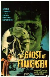 Filme O Fantasma de Frankenstein, 1942, The Ghost of Frankenstein, online, dublado, legendado, completo, portugues, pt, br, filme, download, Erle C. Kenton, , O Fantasma de Frankenstein, assistir, pt, br, antigo, classico, download, torrent, gratuito, gratis, filme online, classico, antigo, filme, movie, free, full, gratis, complete, film, dominio publico, velho, public domain, legendas, com legenda, legenda, brasil, portugal, traduzido, cinema, livre, libre, cinema libre, cinema livre, cinemalivre, cinemalibre, subtitle, completos, legendados