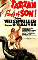 Filme O Filho de Tarzan, 1939, Tarzan Finds A Son, online, dublado, legendado, completo, portugues, pt, br, filme, download, Richard Thorpe, Johnny Weissmuller, Maureen O'Sullivan, O Filho de Tarzan, assistir, pt, br, antigo, classico, download, torrent, gratuito, gratis, filme online, classico, antigo, filme, movie, free, full, gratis, complete, film, dominio publico, velho, public domain, legendas, com legenda, legenda, brasil, portugal, traduzido, cinema, livre, libre, cinema libre, cinema livre, cinemalivre, cinemalibre, subtitle, completos, legendados