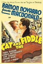 Filme O Gato e o Violino, 1934, The Cat and the Fiddle, online, dublado, legendado, completo, portugues, pt, br, filme, download, William K. Howard, Ramon Novarro, Jeanette MacDonald, Frank Morgan, O Gato e o Violino, assistir, pt, br, antigo, classico, download, torrent, gratuito, gratis, filme online, classico, antigo, filme, movie, free, full, gratis, complete, film, dominio publico, velho, public domain, legendas, com legenda, legenda, brasil, portugal, traduzido, cinema, livre, libre, cinema libre, cinema livre, cinemalivre, cinemalibre, subtitle, completos, legendados