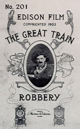 Filme O Grande Roubo do Trem, 1903, The Great Train Robbery, online, dublado, legendado, completo, portugues, pt, br, filme, download, Edwin S. Porter, , O Grande Roubo do Trem, assistir, pt, br, antigo, classico, download, torrent, gratuito, gratis, filme online, classico, antigo, filme, movie, free, full, gratis, complete, film, dominio publico, velho, public domain, legendas, com legenda, legenda, brasil, portugal, traduzido, cinema, livre, libre, cinema libre, cinema livre, cinemalivre, cinemalibre, subtitle, completos, legendados