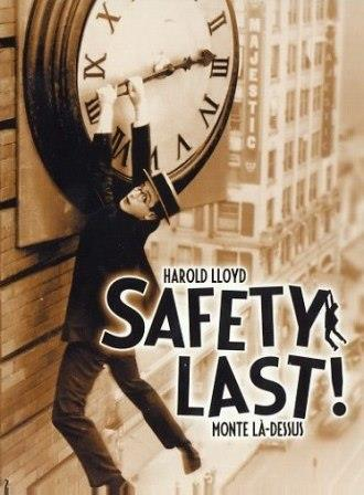 Filme O Homem Mosca, 1923, Safety Last!, online, dublado, legendado, completo, portugues, pt, br, filme, download, Fred C. Newmeyer, Sam Taylor, , O Homem Mosca, assistir, pt, br, antigo, classico, download, torrent, gratuito, gratis, filme online, classico, antigo, filme, movie, free, full, gratis, complete, film, dominio publico, velho, public domain, legendas, com legenda, legenda, brasil, portugal, traduzido, cinema, livre, libre, cinema libre, cinema livre, cinemalivre, cinemalibre, subtitle, completos, legendados