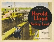 Harold Lloyd, filmes de Harold Lloyd, filmes de Harold Lloyd online, filmes de Harold Lloyd dublado, filems de Harold Lloyd legendado, completo, portugues, pt, br, filme, download, torrent, assistir Harold Lloyd, assistir filmes de Harold Lloyd, assistir filmes de Harold Lloyd online, cinema livre, cinemalivre, pt, br, antigo, classico, download, torrent, gratuito, gratis, filme online, classico, antigo, filme, movie, free, full, gratis, complete, film