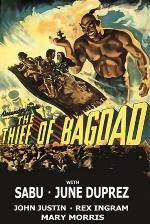 Filme O Ladrão de Bagdá, 1940, The Thief of Bagdad, online, dublado, legendado, completo, portugues, pt, br, filme, download, Ludwig Berger, Michael Powell, Tim Whelan, , O Ladrão de Bagdá, assistir, pt, br, antigo, classico, download, torrent, gratuito, gratis, filme online, classico, antigo, filme, movie, free, full, gratis, complete, film, dominio publico, velho, public domain, legendas, com legenda, legenda, brasil, portugal, traduzido, cinema, livre, libre, cinema libre, cinema livre, cinemalivre, cinemalibre, subtitle, completos, legendados