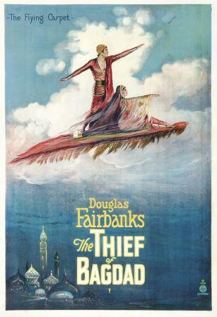 Filme O Ladrão de Bagdad, 1924, The Thief of Bagdad, online, dublado, legendado, completo, portugues, pt, br, filme, download, Raoul Walsh, Douglas Fairbanks, O Ladrão de Bagdad, assistir, pt, br, antigo, classico, download, torrent, gratuito, gratis, filme online, classico, antigo, filme, movie, free, full, gratis, complete, film, dominio publico, velho, public domain, legendas, com legenda, legenda, brasil, portugal, traduzido, cinema, livre, libre, cinema libre, cinema livre, cinemalivre, cinemalibre, subtitle, completos, legendados