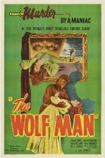 Filme O Lobisomem, 1941, The Wolf Man, online, dublado, legendado, completo, portugues, pt, br, filme, download, George Waggner, Lon Chaney Jr., Béla Lugosi, O Lobisomem, assistir, pt, br, antigo, classico, download, torrent, gratuito, gratis, filme online, classico, antigo, filme, movie, free, full, gratis, complete, film, dominio publico, velho, public domain, legendas, com legenda, legenda, brasil, portugal, traduzido, cinema, livre, libre, cinema libre, cinema livre, cinemalivre, cinemalibre, subtitle, completos, legendados
