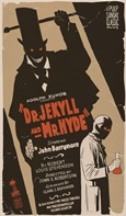 Filme, Dr. Jekyll and Mr. Hyde, online, dublado, legendado, completo, portugues, pt, br, filme, download, Lucius Henderson, James Cruze, assistir, pt, br, antigo, classico, download, torrent, gratuito, gratis, filme online, classico, antigo, filme, movie, free, full, gratis, complete, film, dominio publico, velho, public domain, legendas, com legenda, legenda, brasil, portugal, traduzido, cinema, livre, libre, cinema libre, cinema livre, cinemalivre, cinemalibre, subtitle, completos, legendados