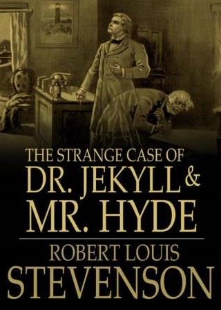 Filme O Médico e o Monstro, 1912, Dr. Jekyll and Mr. Hyde, online, dublado, legendado, completo, portugues, pt, br, filme, download, Lucius Henderson, James Cruze, O Médico e o Monstro, assistir, pt, br, antigo, classico, download, torrent, gratuito, gratis, filme online, classico, antigo, filme, movie, free, full, gratis, complete, film, dominio publico, velho, public domain, legendas, com legenda, legenda, brasil, portugal, traduzido, cinema, livre, libre, cinema libre, cinema livre, cinemalivre, cinemalibre, subtitle, completos, legendados