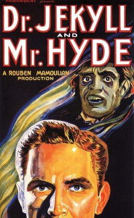 Filme O Médico e o Monstro, 1931, Dr. Jekyll and Mr. Hyde, online, dublado, legendado, completo, portugues, pt, br, filme, download, Rouben Mamoulian, Fredric March, O Médico e o Monstro, assistir, pt, br, antigo, classico, download, torrent, gratuito, gratis, filme online, classico, antigo, filme, movie, free, full, gratis, complete, film, dominio publico, velho, public domain, legendas, com legenda, legenda, brasil, portugal, traduzido, cinema, livre, libre, cinema libre, cinema livre, cinemalivre, cinemalibre, subtitle, completos, legendados